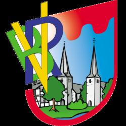 Bürgerverein Ruppichteroth