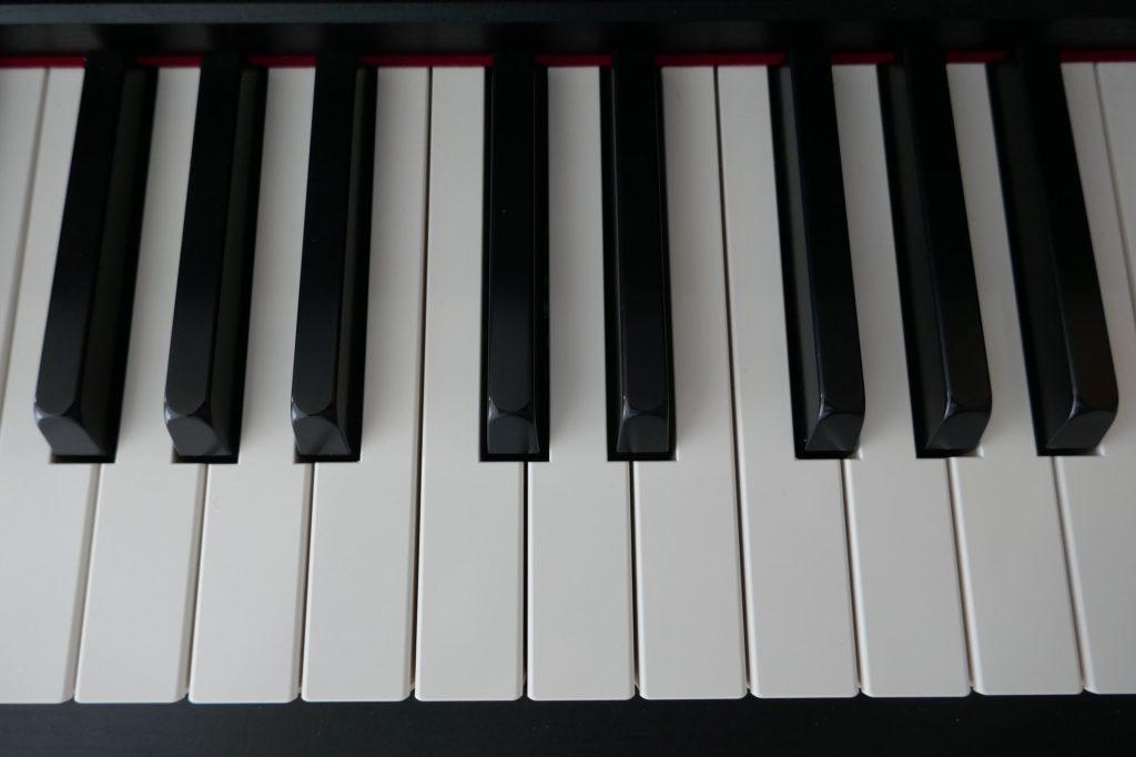 Vorverkauf für den 2. Döörper Jazz- und Chansonabend hat  begonnen